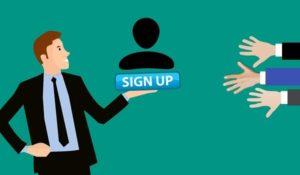 今すぐ転職する気がなくても転職サイトに登録はしておいたほうが良い!