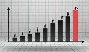 農協の給料は安い!「年収の目安と比較」