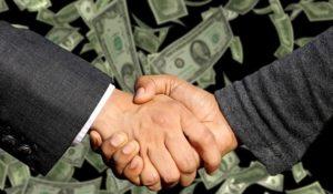 農協のノルマは「超強制力のある会費」