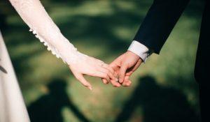 農協職員は結婚できない?!まとめ