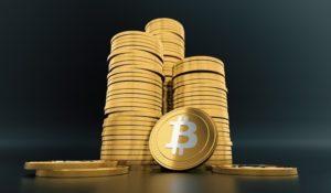 仮想通貨はどこで購入できる?