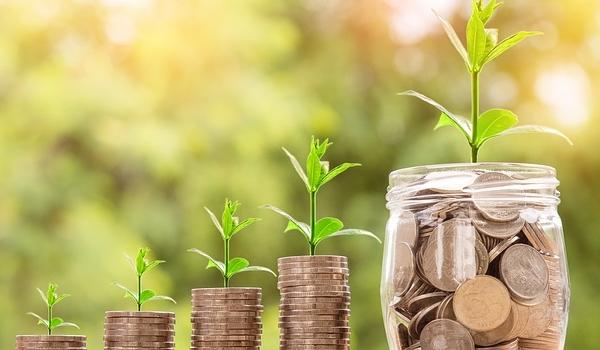 【投資入門】サラリーマンの副業にFXが良い5つの理由【経験者の解説】
