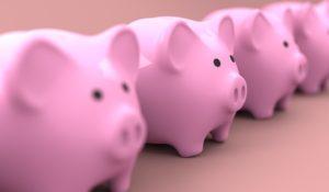 サラリーマンの副業にFXが良い5つの理由【投資入門】まとめ