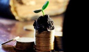 まとめ:人生を豊かにする方法は不労所得を作ること
