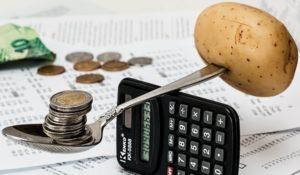 もしも農協に定年まで勤めていたら退職金はいくらになったのか?