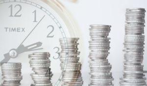 一般的な退職金の相場はいくら?