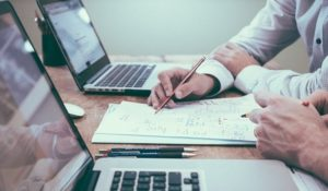 「転職サイトはどこがいい?」登録必須のおすすめ転職サイト
