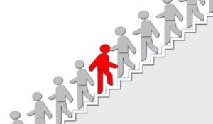 「転職に失敗…死にたい…」絶望から復活し成功した実体験