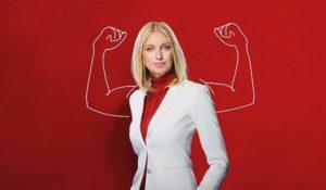 「ホワイト企業で働きたい!」5つの方法【実体験】